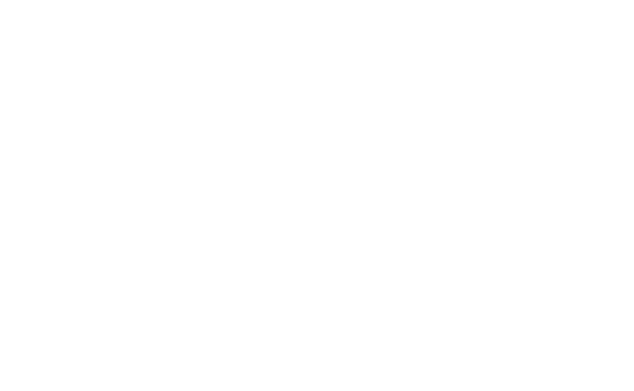 The Regas Building Logo